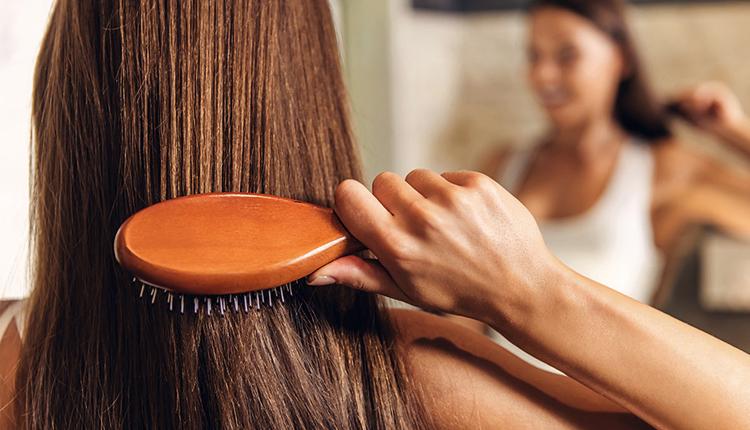 اهمیت کم خوابی بر سلامت پوست و مو
