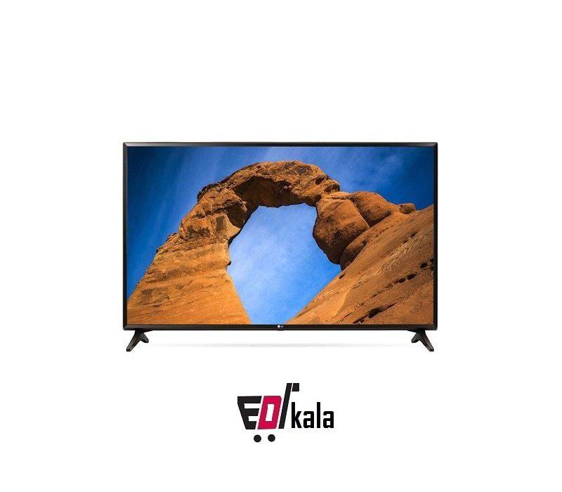 تلویزیون-43-اینچ-ال-جی-lg-43lk5730