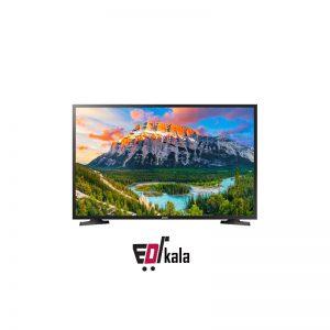 تلویزیون سامسونگ -تلویزیون 49 اینچ سامسونگ 49n5370
