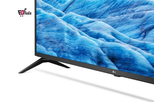 تلویزیون ال جی 70 اینچ مدل 70um7080_ال جی 70 اینچ