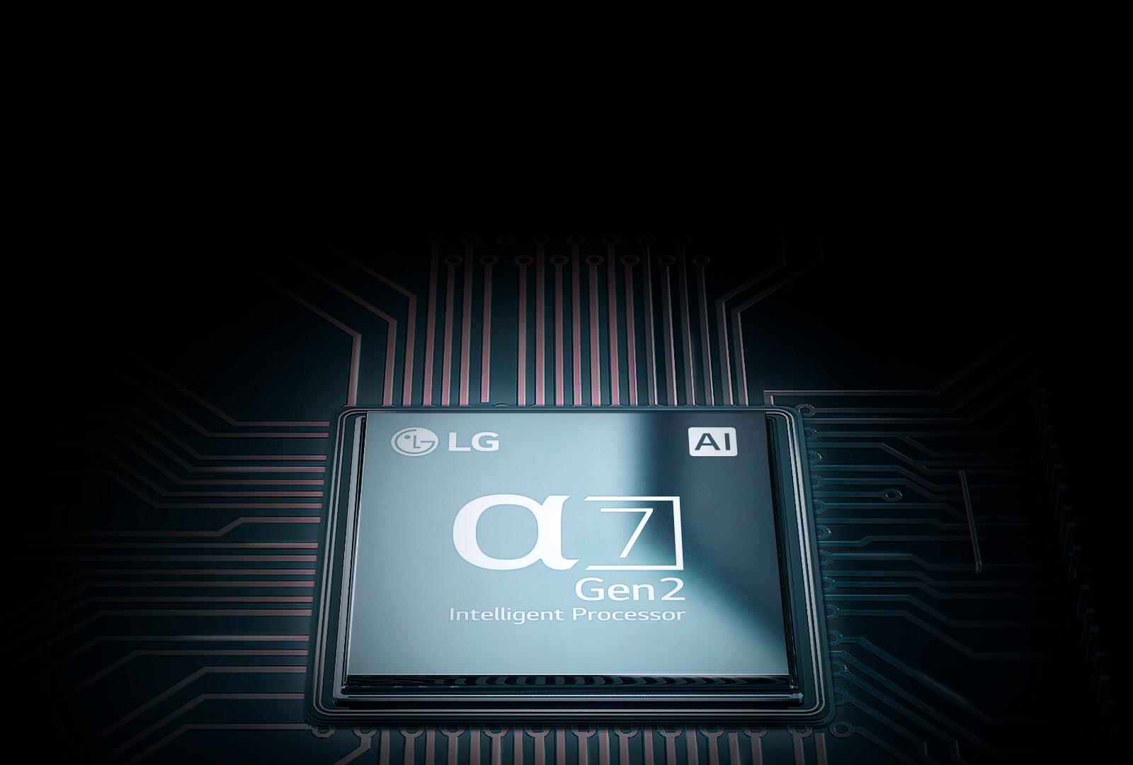 تلویزیون 65 اینچ ال جی مدل SM9500_ تلویزیون هوشمند65 اینچ LG