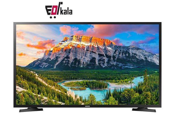 تلویزیون سامسونگ 49 اینچ مدل49N5000 _تلویزیون هوشمند سامسونگ