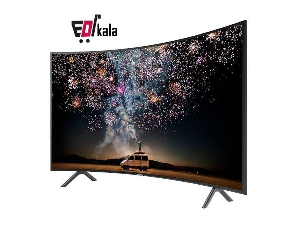 تلویزیون 49 اینچ سامسونگ مدلRU7300 _سامسونگ49RU7300