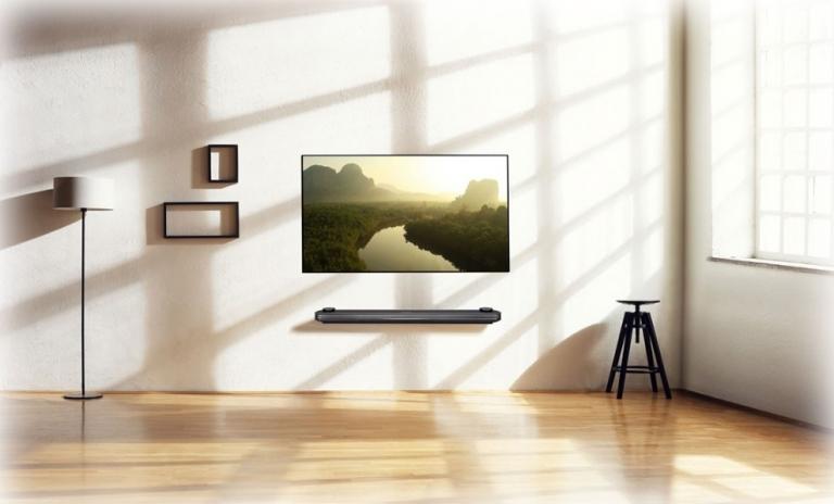 تلویزیون4K توشیبا 50 اینچ مدل U5865_تلویزیونTOSHIBA 50U5865