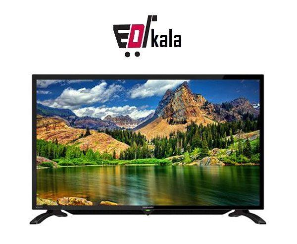 تلویزیون شارپ 32 اینچ مدل LE280X_ تلویزیون شارپ 32 اینچ HD