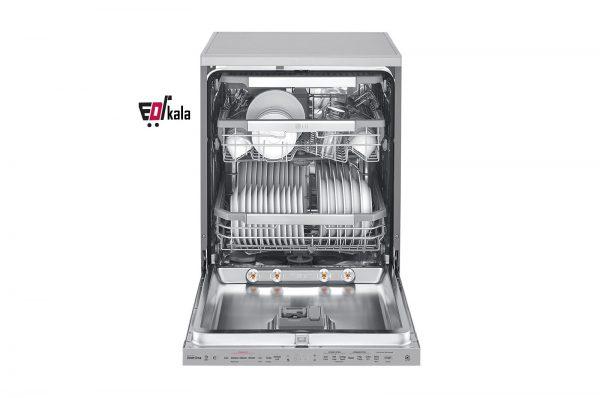 ظرفشویی ال جی مدل DFB325HS