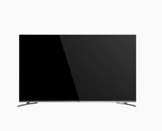 تلویزیون49 اینچ4K اسمارت پاناسونیک مدل GX536M