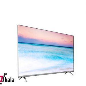 خرید تلویزیون فیلیپس اصلی از بانه 55 اینچ مدل 6654put