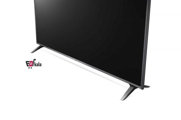 تلویزیون ال جی 75 اینج_ال جی 75 مدل um7600