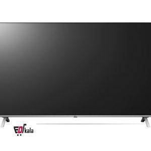 تلویزیون 55 اینج 4k ال جی_تلوزیون ال جی مدل un8060