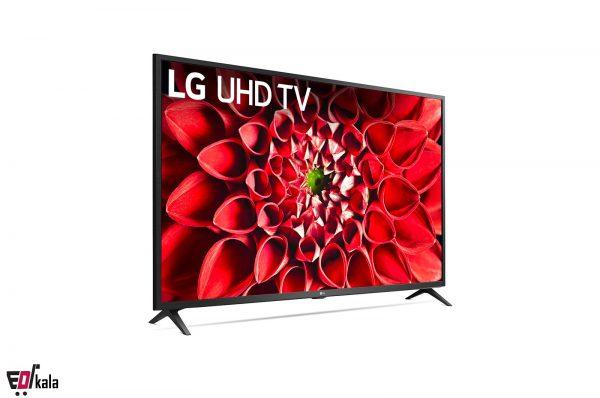 تلویزیون ال جی 55 اینچ مدل un7100