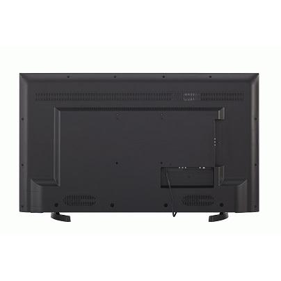 b5100 تلویزیون هایسنس 43 اینج_hisense 43b5100