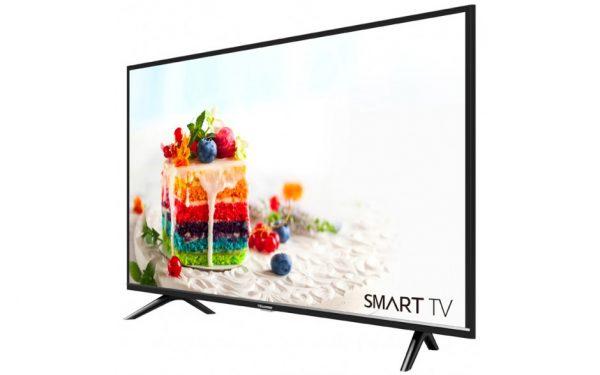 تلویزیون هایسنس 32 hisense 32 _b6000