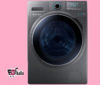 my-washer-ww90h7410ex-ww90h7410ex-fq-001-front