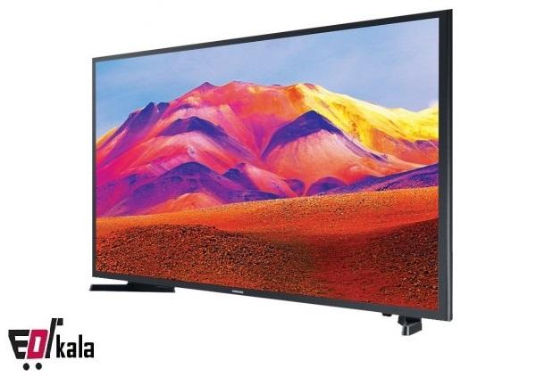 تلویزیون SMART سامسونگ ۴۳ اینچ مدل T5300