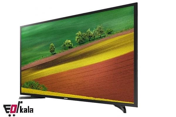 تلویزیون اسمارت Full HD سامسونگ ۴۰ اینچ مدل N5300
