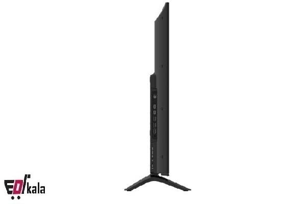 تلویزیون آندرویدی 50 اینچ 4k شارپ مدل50BK1x