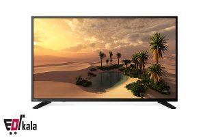 تلویزیون 43 اینچ Full HD توشیبا مدل 43S2850E