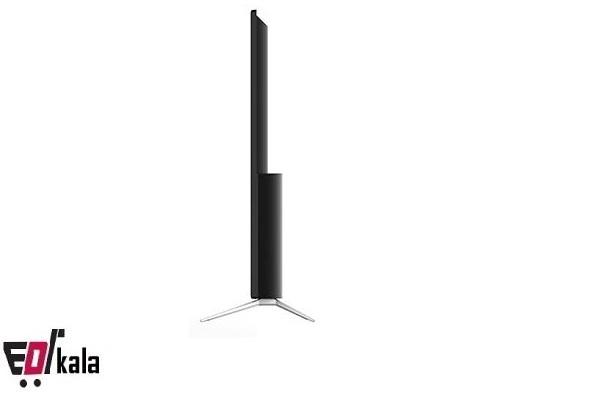 تلویزیون 45 اینچFull HD شارپ مدل AE1X