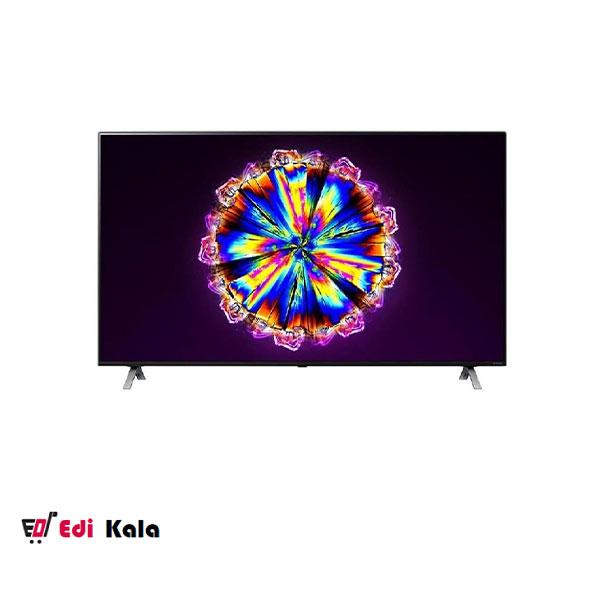 تلویزیون nano90