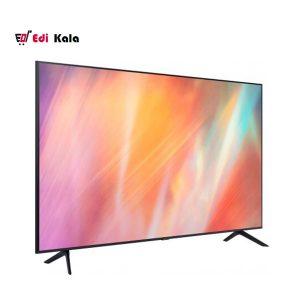 تلویزیون 50AU7000 سامسونگ