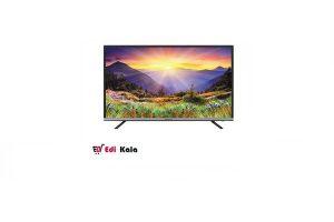 تلویزیون پاناسونیک 43e330m