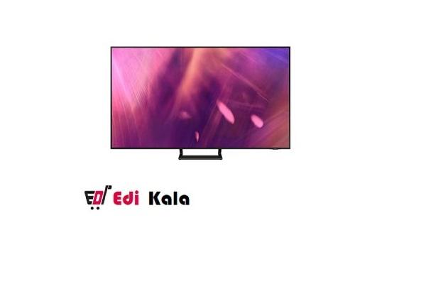 تلویزیون-65-اینچ-سامسونگ