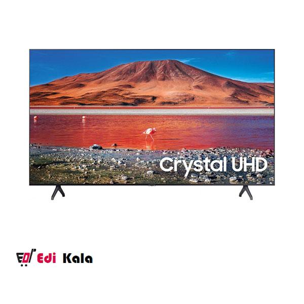 تلویزیون 65 اینچ سامسونگ